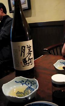 京都先斗町のGW_b0153663_19282436.jpg