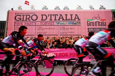 ジロ・ディ・イタリアがスタート!!_f0182173_17513268.jpg