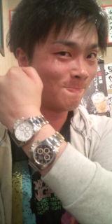 いつも神戸から_f0172281_7571960.jpg