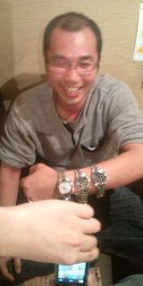 いつも神戸から_f0172281_7574025.jpg