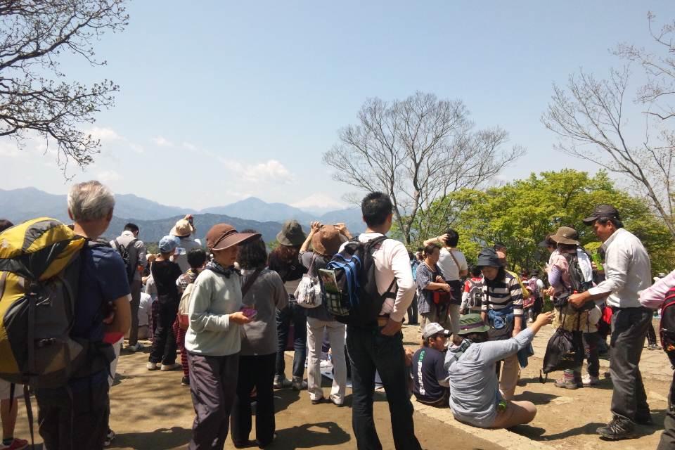 高尾山_e0241305_1315568.jpg