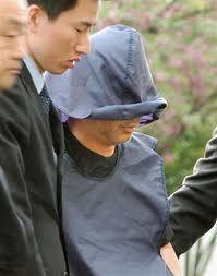 "【関越道7人死亡事故】:河野化山運転手は""替え玉""か!?_e0171614_14543965.jpg"