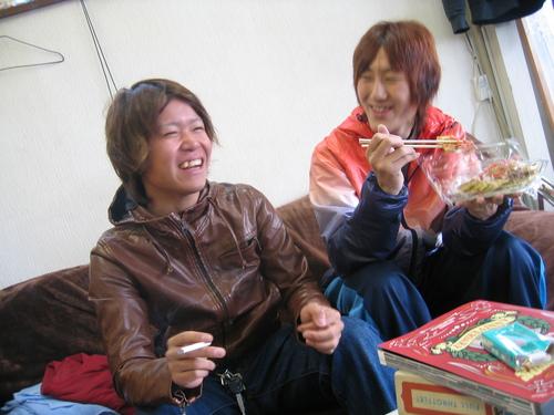 ゴルウィ最終日_a0257316_14582749.jpg