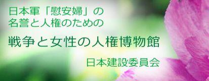 d0010128_1738386.jpg