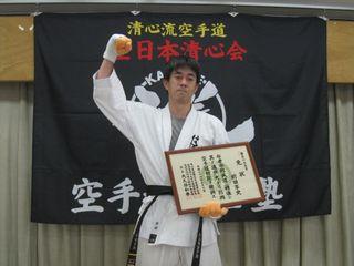 平成24年昇段審査会_c0118332_16301274.jpg