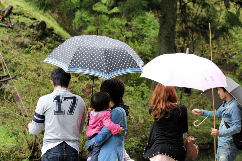 GW祭in美杉村 ~釣り編~_b0216341_22481581.jpg