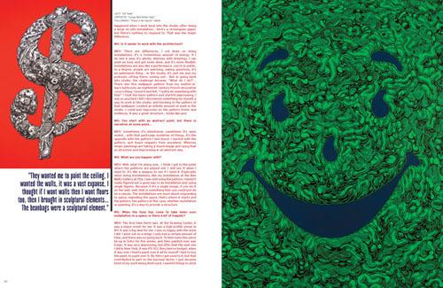 HI-FRUCTOSE vol.23も発売中_a0077842_1917423.jpg