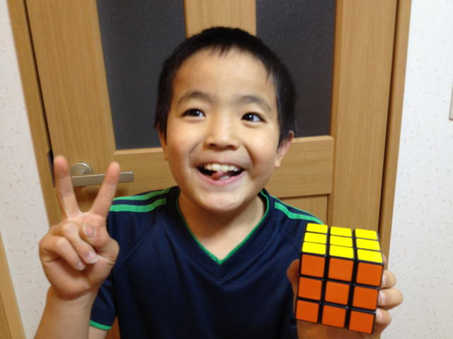 Rubik\'s Cube_c0067646_19352082.jpg
