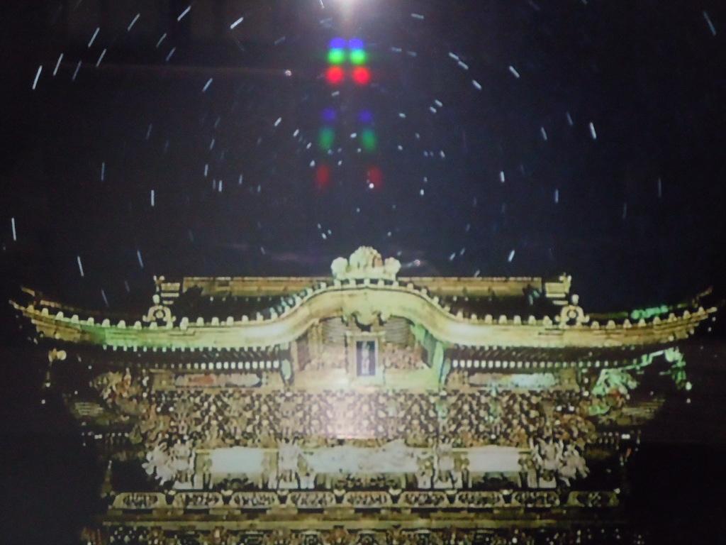 http://pds.exblog.jp/pds/1/201205/06/46/f0206346_1882712.jpg