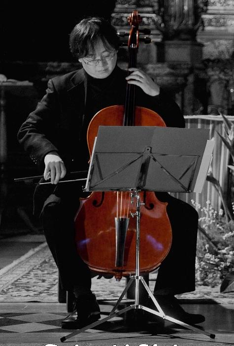 Takashi KAKETA 懸田 貴嗣(チェロ violoncello) プロフィール_f0058956_8323113.jpg
