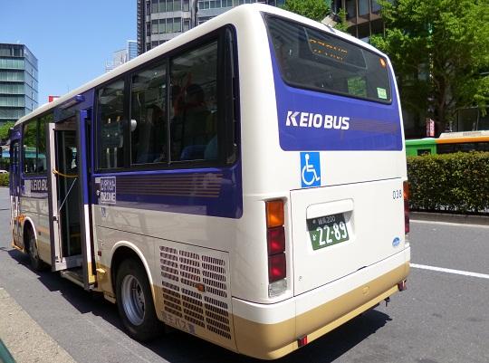新宿パークタワービル_d0105967_6462451.jpg