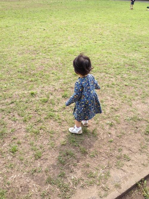 恩賜公園めぐり_e0258469_17255196.jpg
