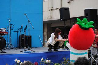 東松山ありがとう!!_e0261371_2039362.jpg