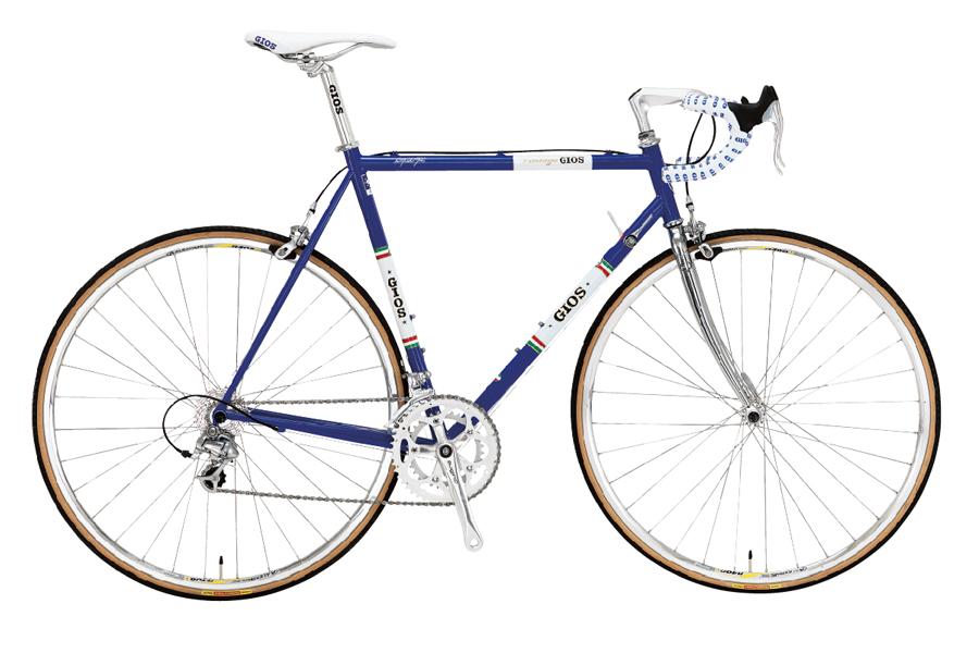 自転車屋 神戸 中央区 自転車屋 : に乗られているのでお二人様が ...