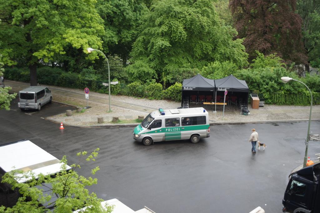 Tokio->Berlin_c0180686_1751898.jpg