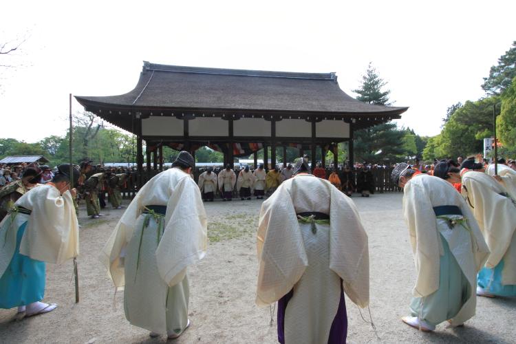 上賀茂神社_e0051888_321555.jpg