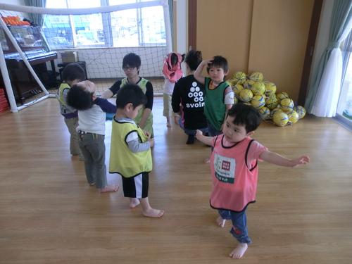 2012.5.6 スギっ子巡回指導_e0272194_050664.jpg