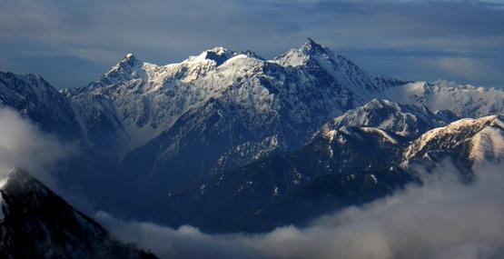 続いて、山トレ!_e0111396_18231831.jpg