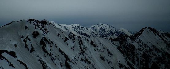 続いて、山トレ!_e0111396_18323879.jpg