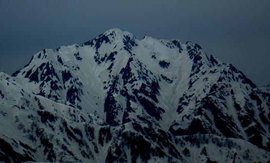 続いて、山トレ!_e0111396_18363518.jpg