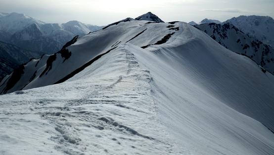 続いて、山トレ!_e0111396_183901.jpg