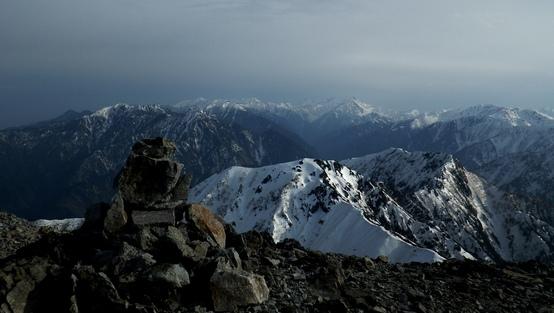 続いて、山トレ!_e0111396_18394397.jpg