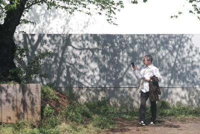 須田悦弘とのコミッションワーク_c0231905_9514190.jpg
