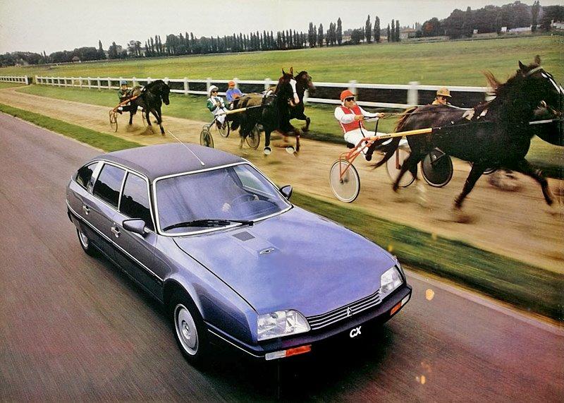CX25.Prestige-Turbo\'86カタログ_b0242510_22153665.jpg