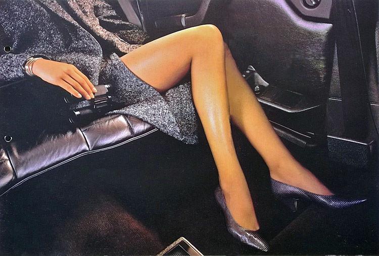 CX25.Prestige-Turbo\'86カタログ_b0242510_22182894.jpg