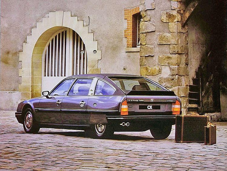CX25.Prestige-Turbo\'86カタログ_b0242510_22232475.jpg