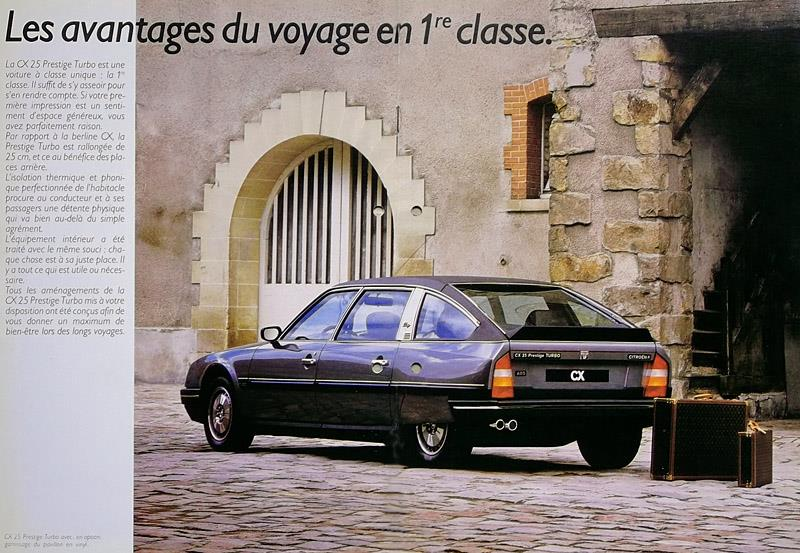 CX25.Prestige-Turbo\'86カタログ_b0242510_22281750.jpg