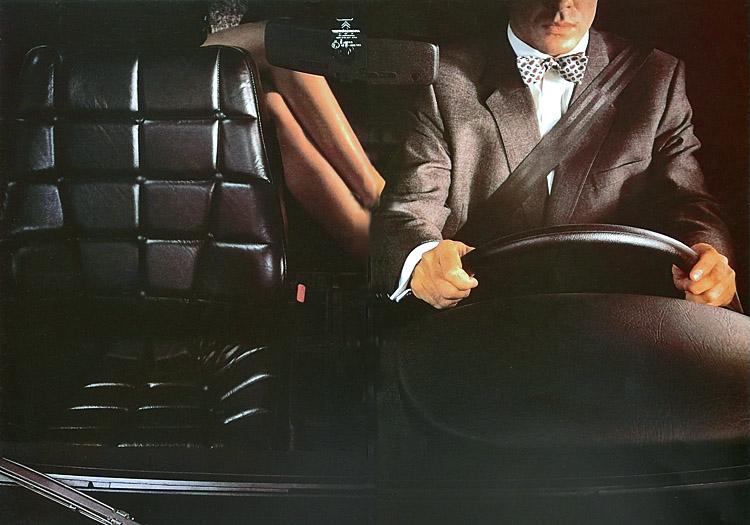 CX25.Prestige-Turbo\'86カタログ_b0242510_2232753.jpg