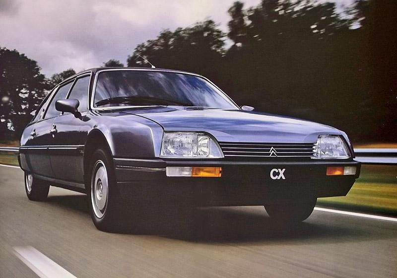 CX25.Prestige-Turbo\'86カタログ_b0242510_22363065.jpg