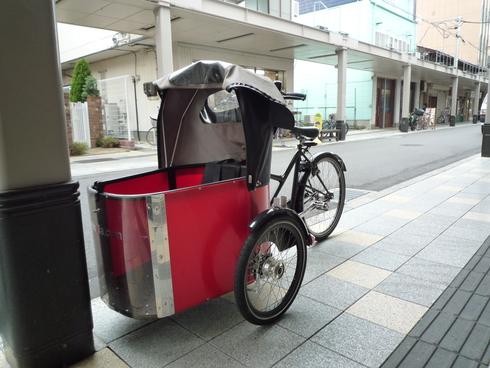 所&上古町商店街(新潟市中央 ...