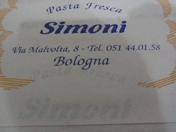 トルテッリーニ_c0222316_1726625.jpg