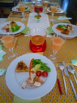 今月のイタリア料理レッスンpart1_f0229521_16533582.jpg
