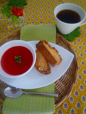 今月のイタリア料理レッスンpart1_f0229521_1653475.jpg