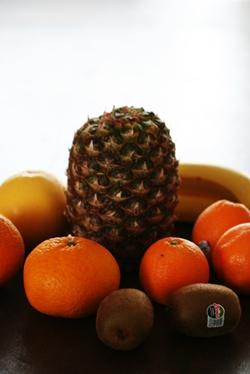 お弁当に入れる果物の冷凍保存_b0048834_21104088.jpg