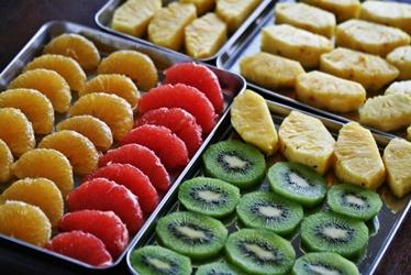 お弁当に入れる果物の冷凍保存_b0048834_21105219.jpg