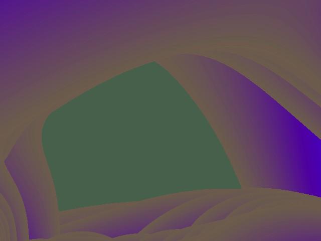 f0080162_20243686.jpg