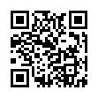5月7日:「SEKAI NO OWARI」公式モバイルファンクラブサイトを開始_c0036465_121535100.jpg