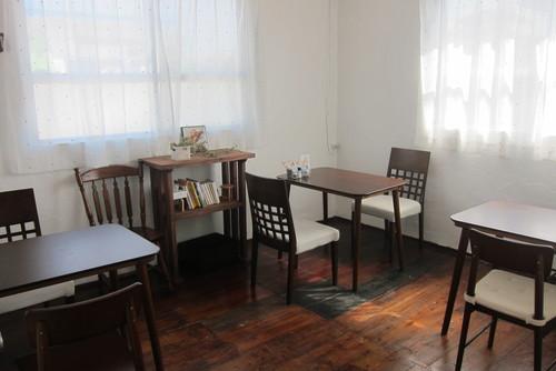 new room._c0153966_9262999.jpg