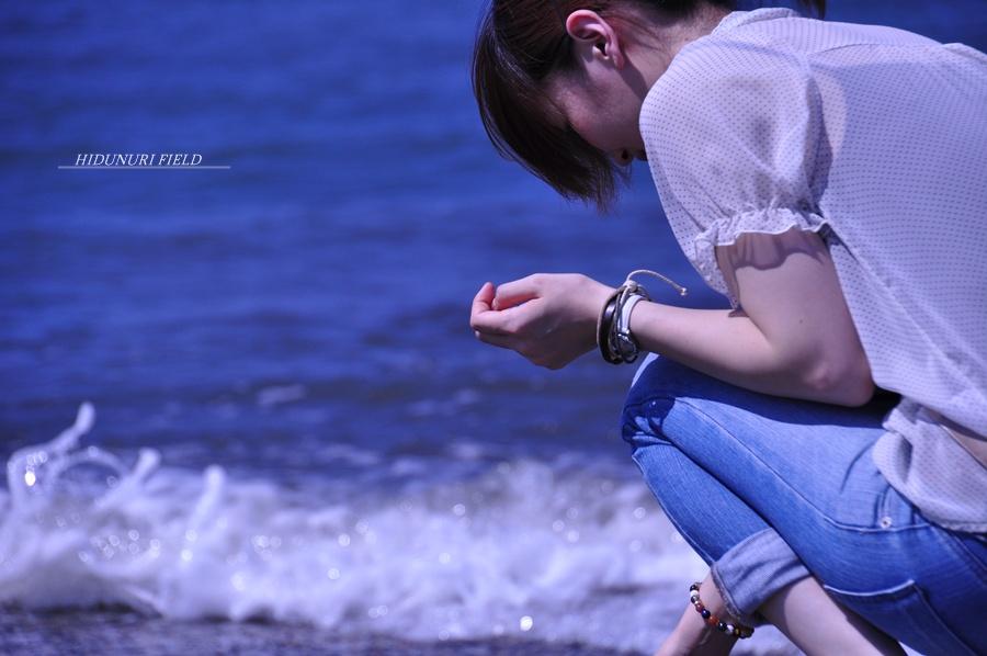 sea_b0177279_9443466.jpg