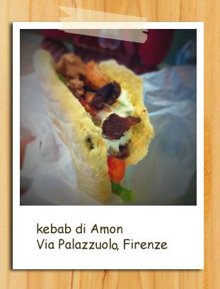 フィレンツェの美味しいケバブ屋さん_f0106597_18555419.jpg