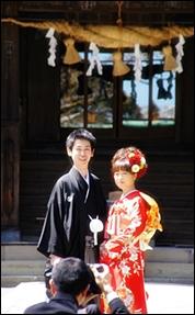 小田原城址公園の桜_b0145398_164262.jpg