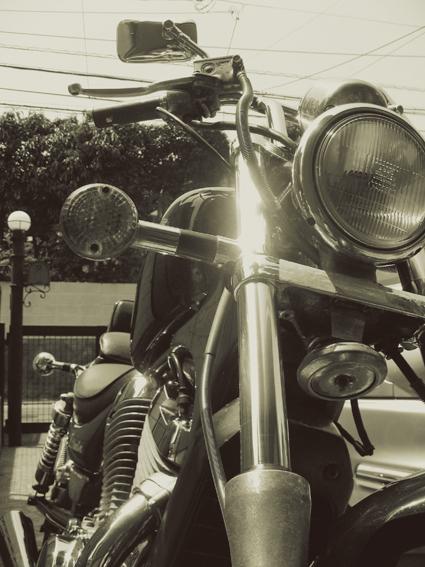 ■13回目のバイク車検、もしくは諦めない気持ち_d0190217_953136.jpg
