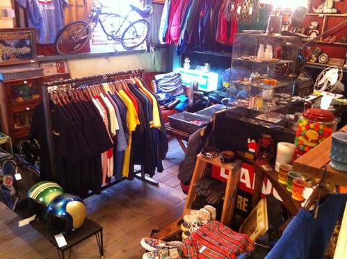 sixhelmets quality clothes _a0164918_21155956.jpg