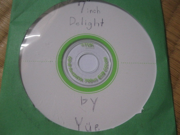 最近の「CD」☆_a0125419_8523631.jpg