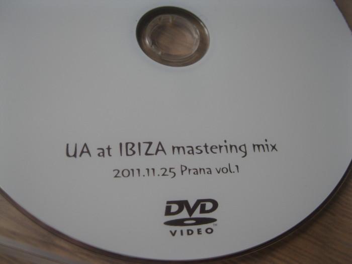 最近の「CD」☆_a0125419_8545127.jpg