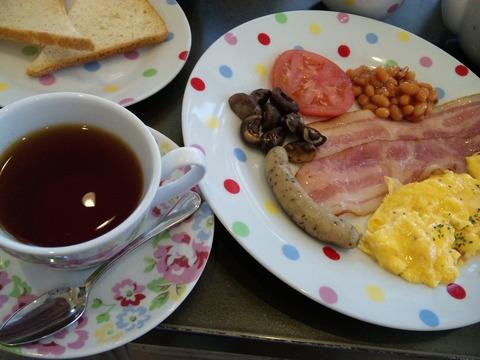 Cath\'s Cafe _e0237625_0253848.jpg